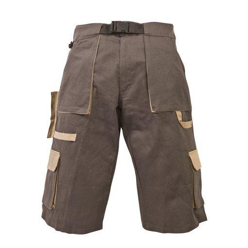 Sniper Elite rövidnadrág