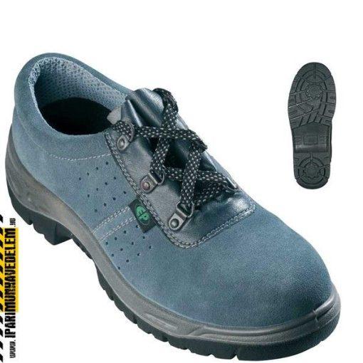 Coverguard Sun S1P munkavédelmi cipő