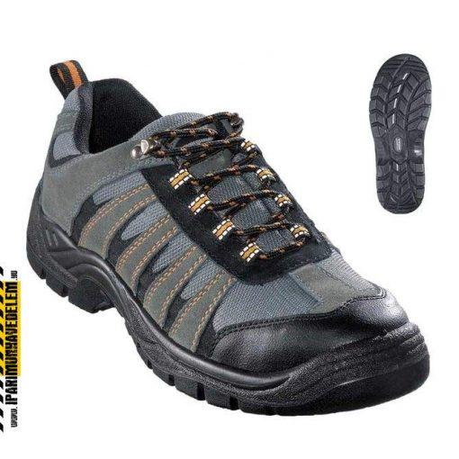 Coverguard Diamant S1P munkavédelmi cipő