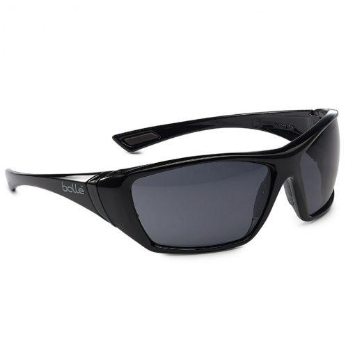 Bollé Hustler munkavédelmi szemüveg