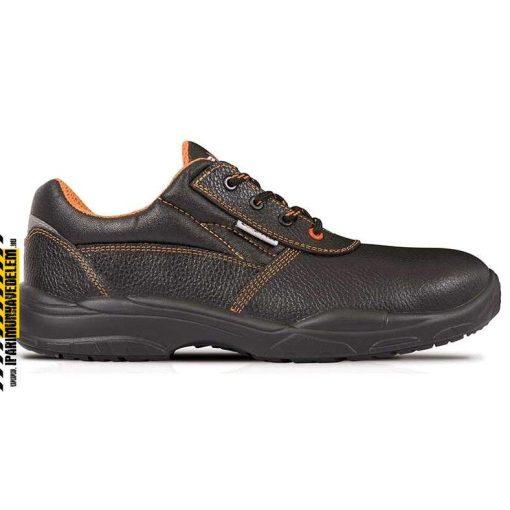 Exena XE020 munkavédelmi cipő