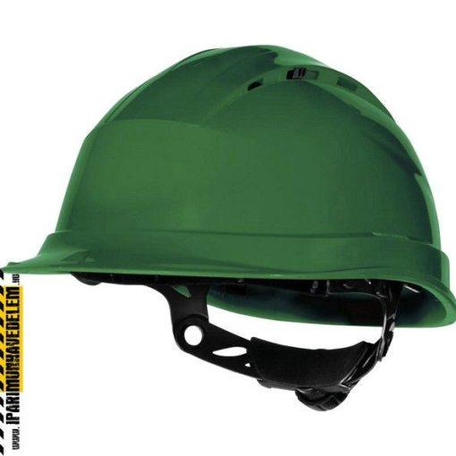 Quartz UP IV munkavédelmi sisak