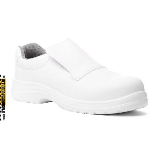 Coverguard Okenite S2 SRC munkavédelmi cipő