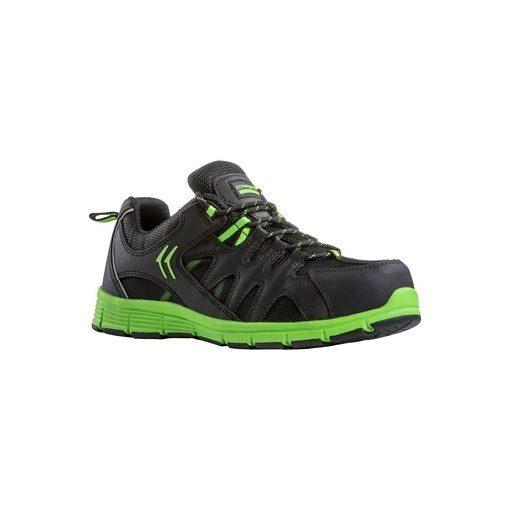 Move munkavédelmi cipő S3 SRA