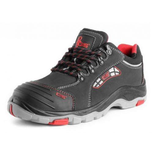 Aplit munkavédelmi cipő S3 SRC