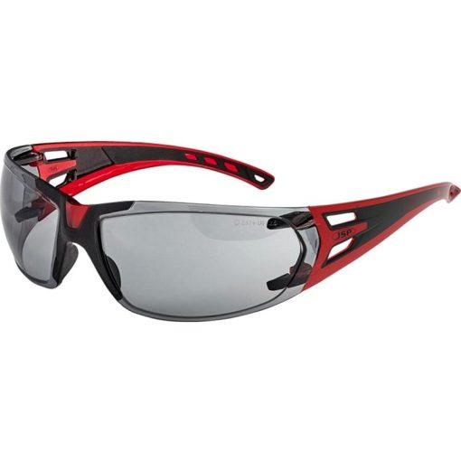 ForceFlex munkavédelmi szemüveg