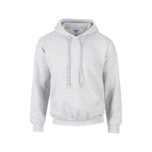 Gildan Dryblend kapucnis pulóver