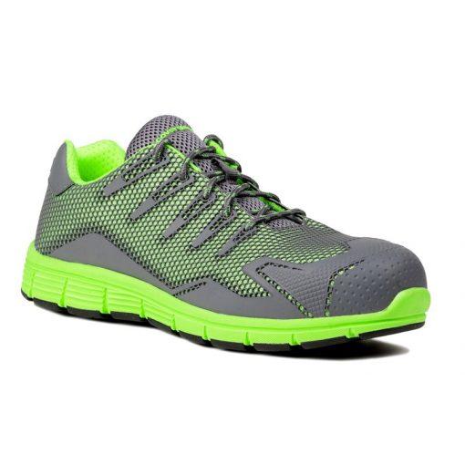 Fluorite munkavédelmi cipő S1P SRC