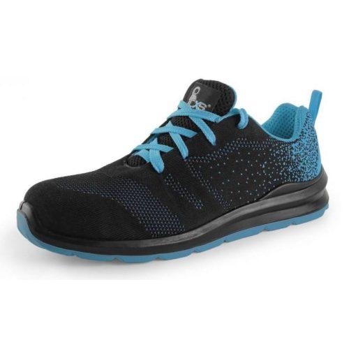 Kornat munkavédelmi cipő O1 SRC