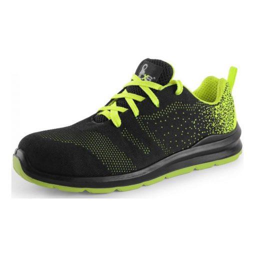 Rab munkavédelmi cipő S1 SRC