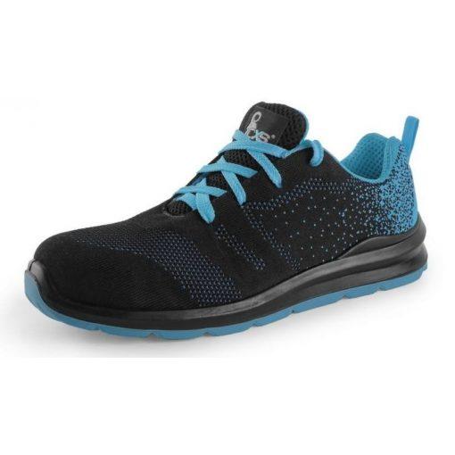 Vis munkavédelmi cipő S1 SRC