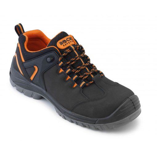 MASTER-HS-O munkavédelmi cipő S3 SRC