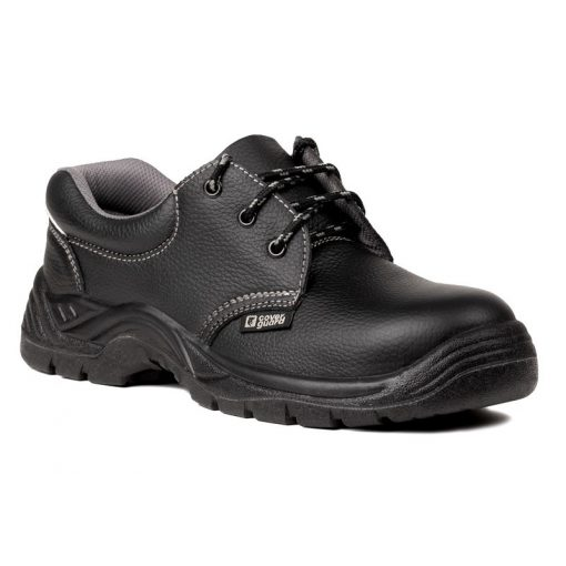 Coverguard Agate munkavédelmi cipő S3 SRC