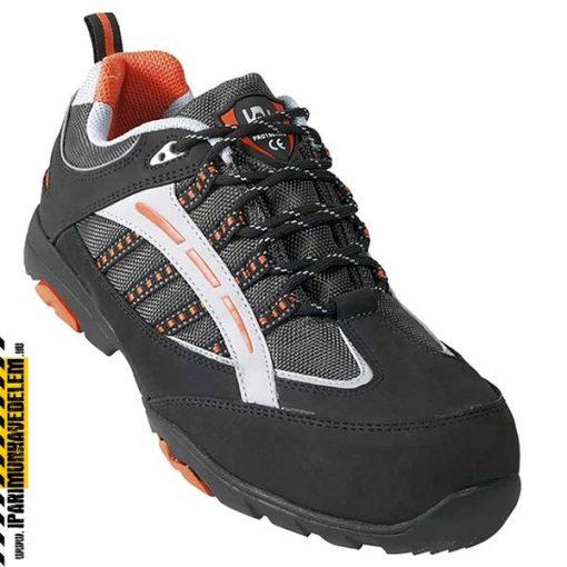Coverguard Hillite S1P munkavédelmi cipő