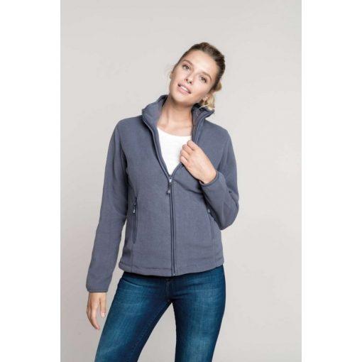 Kariban Maureen női pulóver