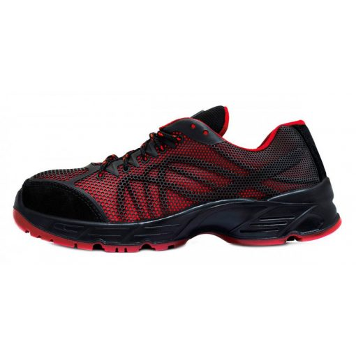 Talan Walker 170 S1P SRC munkavédelmi cipő
