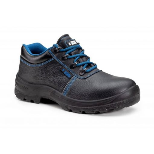 Coverguard Verona S2 munkavédelmi cipő