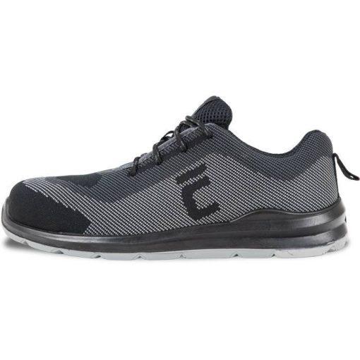 Zurrum munkavédelmi cipő ESD S1P SRC