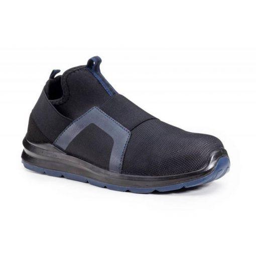 Coverguard Paraiba munkavédelmi cipő S1P SRC