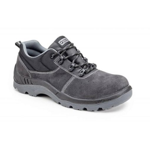 Coverguard Kyanite munkavédelmi cipő S1P SRC