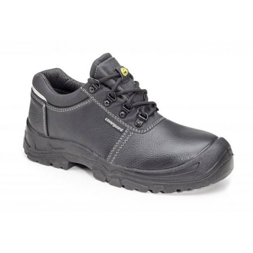 Coverguard Azurite munkavédelmi cipő S3 SRC