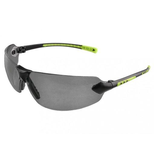 CXS Fossa napszemüveg
