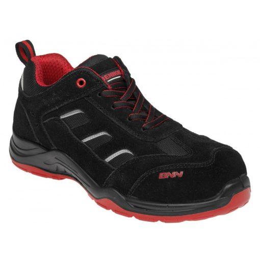 Bennon Taurus munkavédelmi cipő S1 SRC