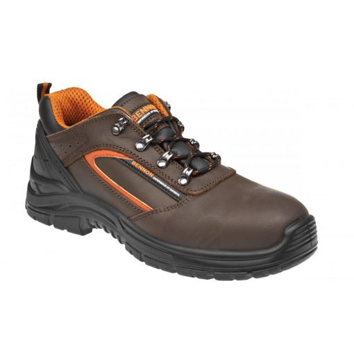 Bennon Farmis munkavédelmi cipő S3 SRC