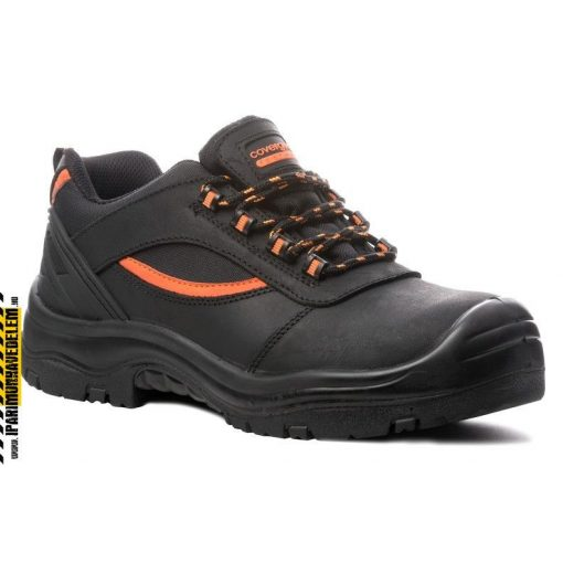 Coverguard Pearl S3 SRC munkavédelmi cipő
