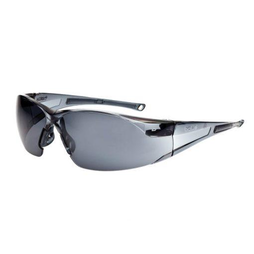 Bollé Rush munkavédelmi szemüveg