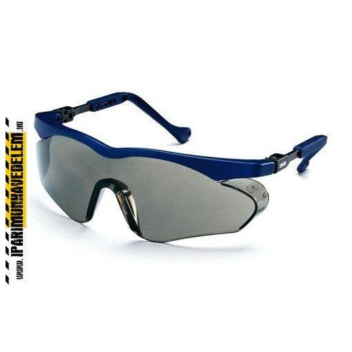 Uvex Skyper SX2 munkavédelmi szemüveg