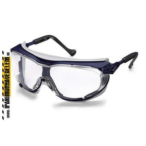 Uvex Skyguard munkavédelmi szemüveg