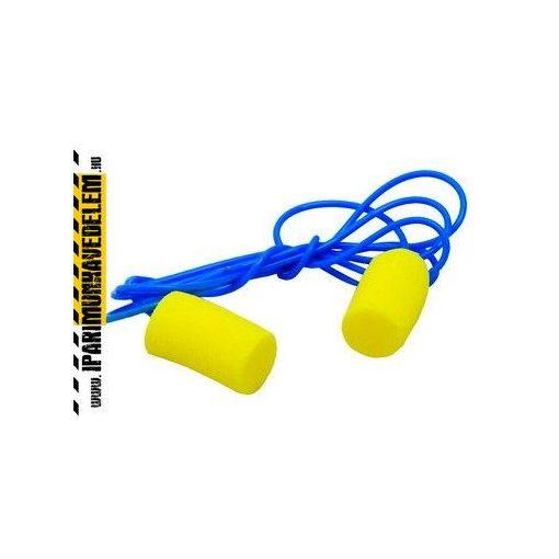 3M EAR CLASSIC zsinóros füldugó