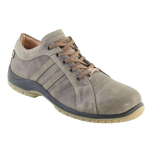 Exena Ermes S3 munkavédelmi cipő