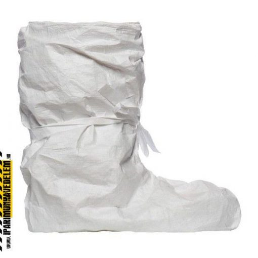 Coverguard 40394 Tyvek cipővédő