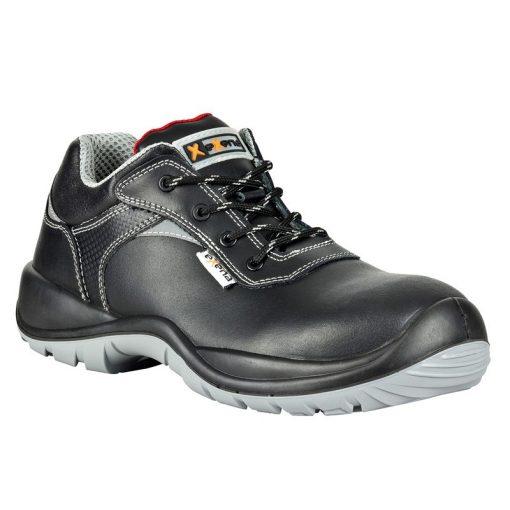 Exena Pegazus S3 munkavédelmi cipő