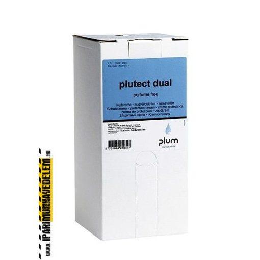 Plum Plutect Dual bőrvédő krém