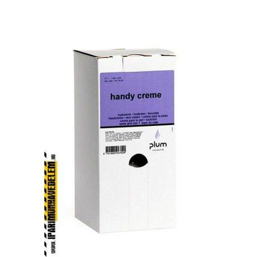 Plum Handy Plus bőrápoló krém