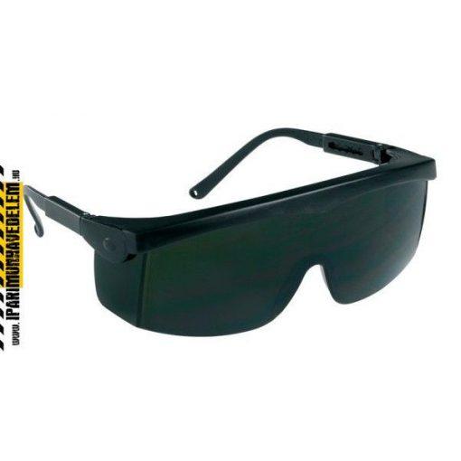 Lux Optical Pivolux-5 hegesztőszemüveg