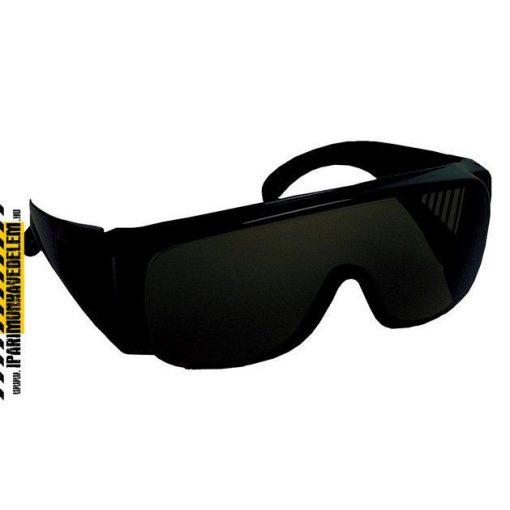 Visilux-5 hegesztőszemüveg