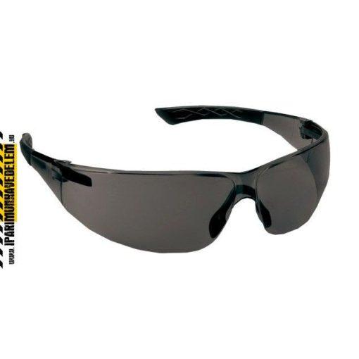 Lux Optical Spherlux munkavédelmi szemüveg