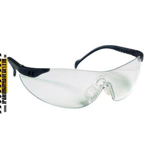 Lux Optical Stylux karcmentes védőszemüveg
