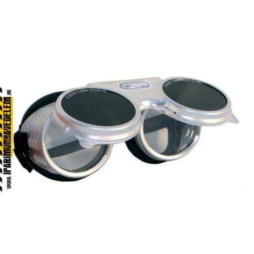 Lux Optical Revalux hegesztőszemüveg
