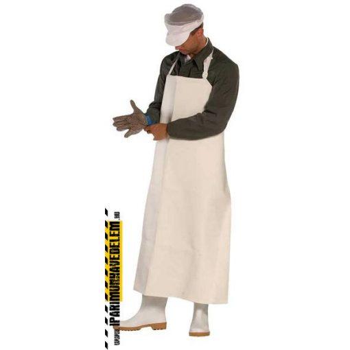 Coverguard henteskötény