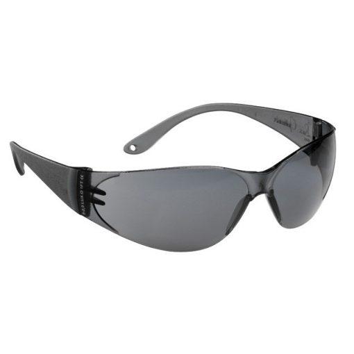 Lux Optical Pokelux karcmentes munkavédelmi szemüveg