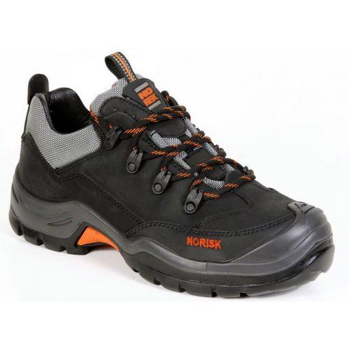 No Risk Lewis munkavédelmi cipő