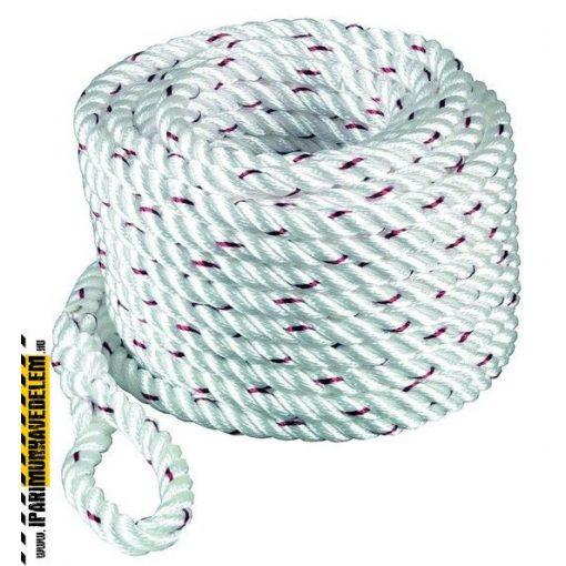 Cado rögzítő kötél