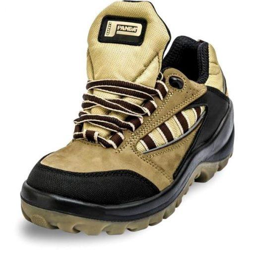 Panda Diatto SRC S1 munkavédelmi cipő
