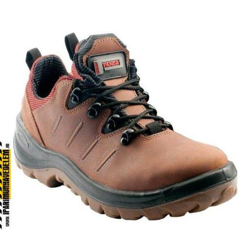 Top Trekking Miura S3 SRC munkavédelmi cipő