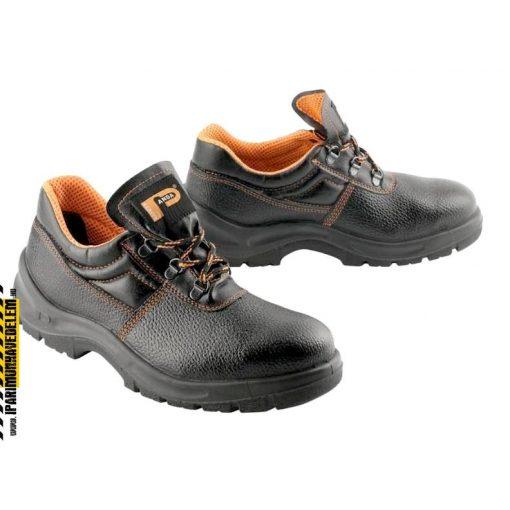 Ergon Beta S1 SRC munkavédelmi cipő